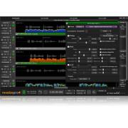 Synchro Arts ReVoice Pro 4 Upgrade VocALign Ultra