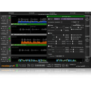 Synchro Arts ReVoice Pro 4.2 Rental (3 Months)