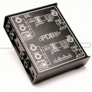 ART dPDB Direct Box