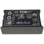 ART PDB Direct Box