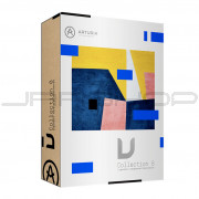 Arturia V Collection 8