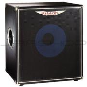 Ashdown Engineering ABM 115 Bass Cabinet