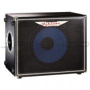Ashdown Engineering ADM 115 Compact Bass Cabinet