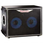 Ashdown Engineering ABM 210T Compact Bass Cabinet