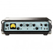 Ashdown Engineering ABM 300 EVO II 320W Bass Head