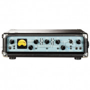 Ashdown Engineering ABM 500 EVO II 575W Bass Head