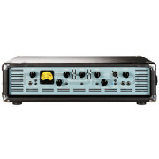 Ashdown Engineering ABM 900 EVO II Dual 575W Bass Head