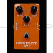 Tone Weal AT-1 Overdrive - Used
