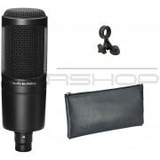 Audio Technica AT2020 - Open Box