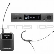 Audio Technica ATW-3211/892EE1 3000 Series Wireless System (4th gen)
