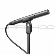 Audio Technica AT4022 Omni Condenser Mic