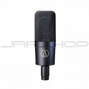 Audio Technica AT4033A Studio Microphone