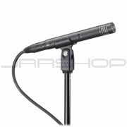 Audio Technica AT4051B End-address cardioid condenser microphone