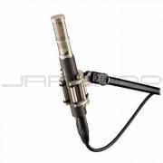 Audio Technica AT5045 Studio Instrument Microphone