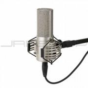 Audio Technica AT5047 Cardioid studio condenser microphone