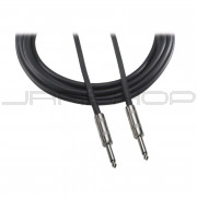 Audio Technica AT690-10 Speaker cable