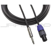 Audio Technica AT700-50Q 50' Speaker Cable