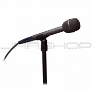 Audio Technica AT8031 Cardioid condenser handheld microphone