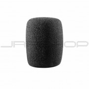 Audio Technica AT8101 Large cylindrical foam windscreen
