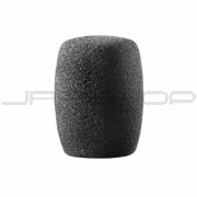 Audio Technica AT8112 Large cylindrical foam windscreen