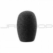 Audio Technica AT8115 Egg-shaped foam windscreen