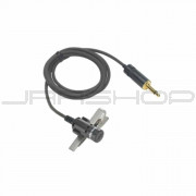 Audio Technica AT829MW Cardioid condenser lavalier microphone