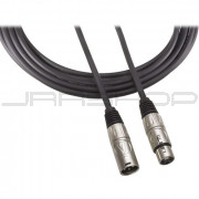 Audio Technica AT8313-25 25' Value Microphone Cable