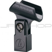 Audio Technica AT8405 Snap-in microphone stand clamp
