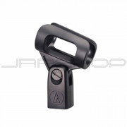 Audio Technica AT8470 Quiet-Flex microphone stand clamp