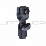 Audio Technica AT8471 Microphone isolation stand clamp