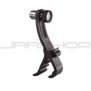 Audio Technica AT8665 Drum microphone clamp