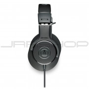 Audio Technica ATH-M20x M-Series Headphones