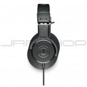 Audio Technica ATH-M20x M-Series Headphones