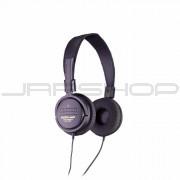 Audio Technica ATH-M2X Stereo Headphone - Open Box