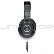 Audio Technica ATH-M40x M-Series Headphones