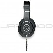 Audio Technica ATH-M40x M-Series Headphones