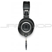 Audio Technica ATH-M50x M-Series Headphones