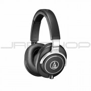 Audio Technica ATH-M70X Closed-back professional monitor headphones
