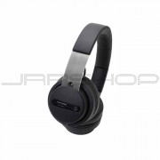Audio Technica ATH-PRO7X Closed-back, over-ear DJ headphones