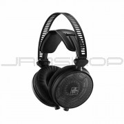 Audio Technica ATH-R70X Open-back professional reference headphones