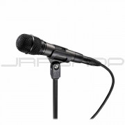 Audio Technica ATM610A/S Hypercardioid dynamic handheld microphone