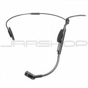 Audio Technica ATM73CW Cardioid condenser headworn microphone