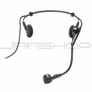 Audio Technica ATM75 Cardioid condenser headworn microphone