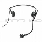 Audio Technica ATM75C Cardioid condenser headworn microphone