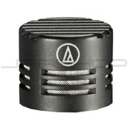 Audio Technica UE-C Cardioid Element