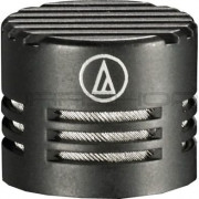 Audio Technica UE-H Hypercardioid microphone element