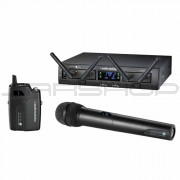 Audio Technica ATW-1312 System 10 PRO Digital Wireless System