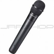 Audio Technica ATW-T220AI 2000 Series handheld microphone/transmitter