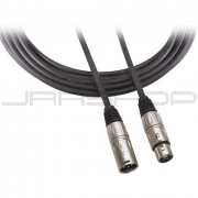 Audio Technica AT8313-50 50' Value Microphone Cable