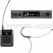 Audio Technica ATW-3211/894DE2 3000 Series Wireless System (4th gen)